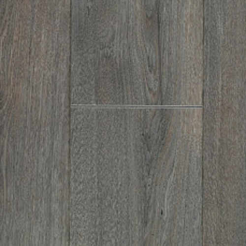 Chelsea Boardwalk Oak LS1012