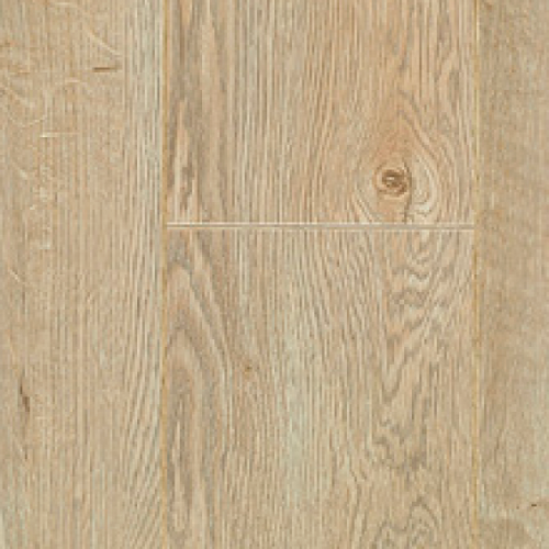 Floors Chelsea Crafted Oak LS1009