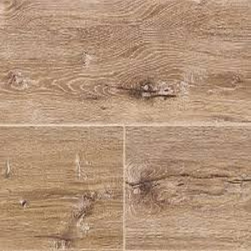 Chelsea Extra Feature Oak